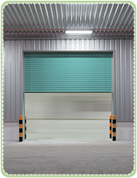 Expert Garage Doors Repairs Beverly Hills, CA 310-971-4645